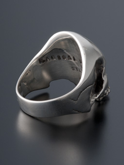 MAGICAL DESIGN / LPS RING