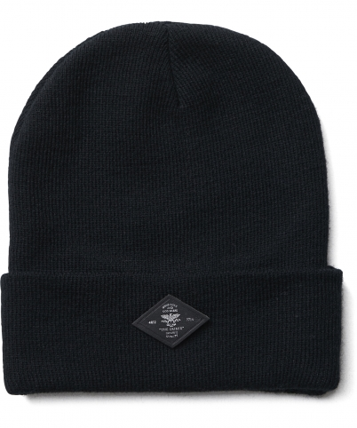 CRIMIE / KNIT BEINIE CAP