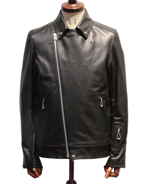 LOST CONTROL / Horsehide Riders (BK)