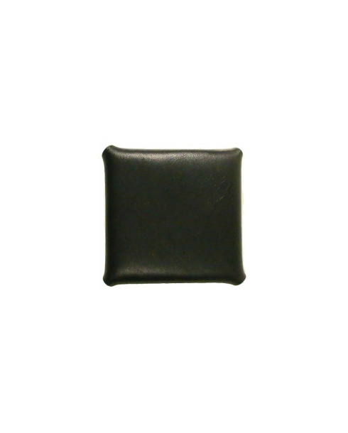 Riff Raff / LEATHER COIN CASE
