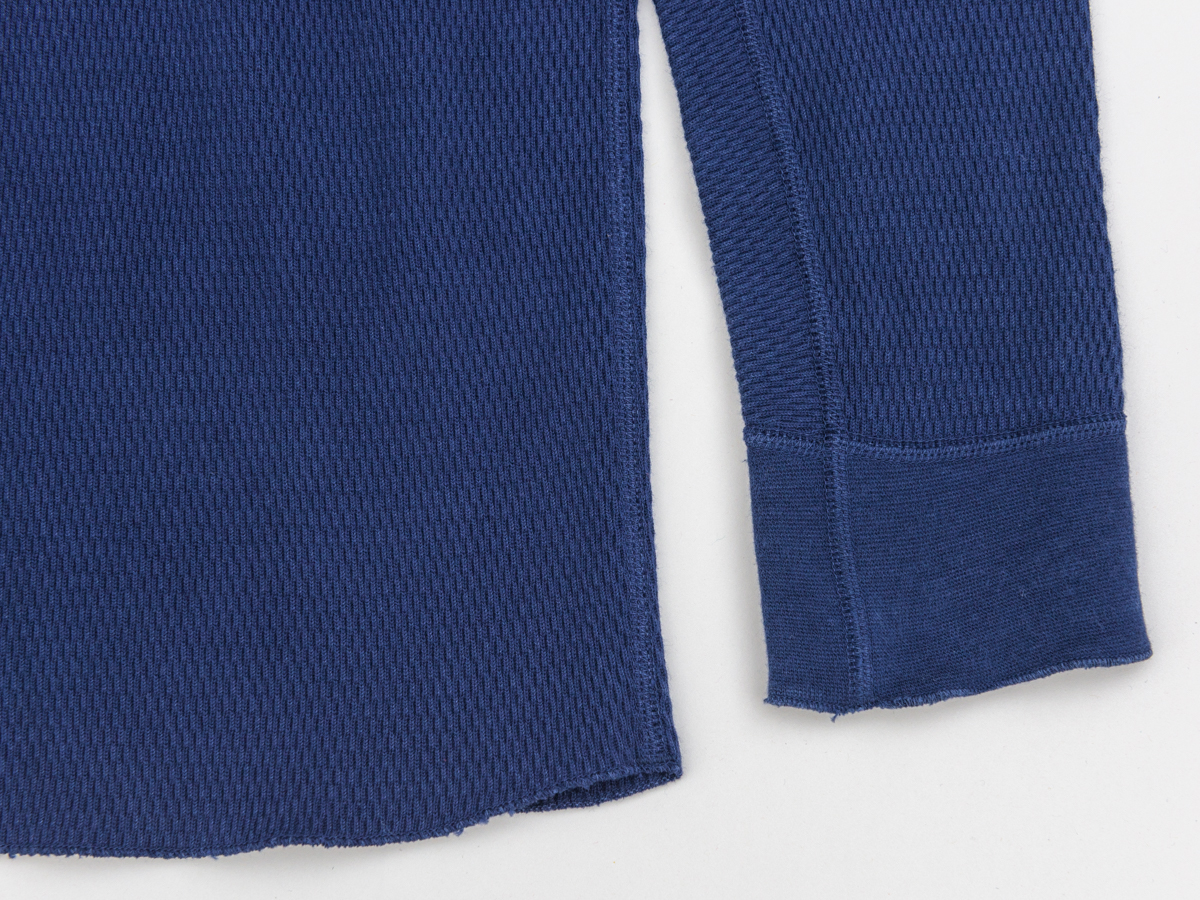 GERUGA /SPORTS THERMAL C-T (NAVY)